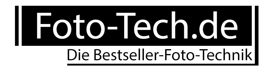 Foto-Tech-Logo