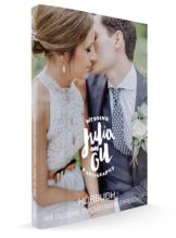 Buch Hörbuch Hochzeitsfotografie